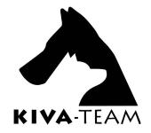 KIVA-Team